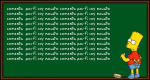 comenta_porfi_soy_novato