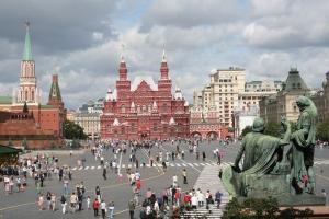 La-Plaza-Roja-de-Moscú