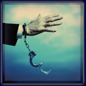 delito-y-pena[1]