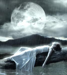 luna-y-lluvia