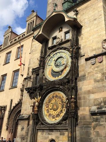 reloj-praga