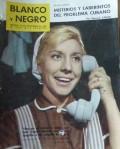 AA Gracita Morales portada revista3